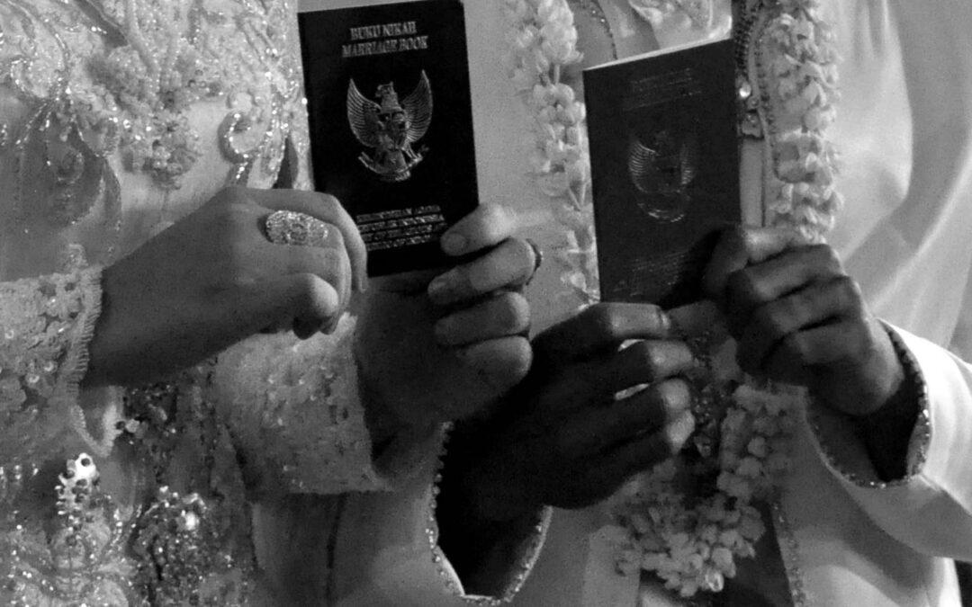 Menyikapi Mitos Sunda-Jawa
