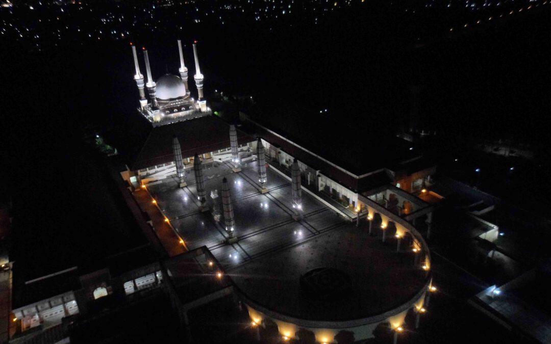 Semarang, Kota yang Bhinneka Tunggal Ika