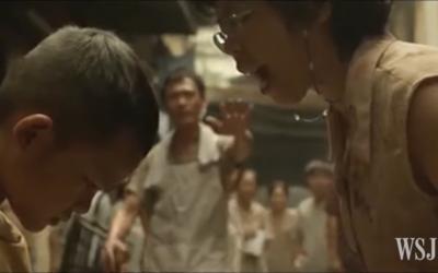 Nggak Ada Salahnya Mengagungkan Iklan Thailand